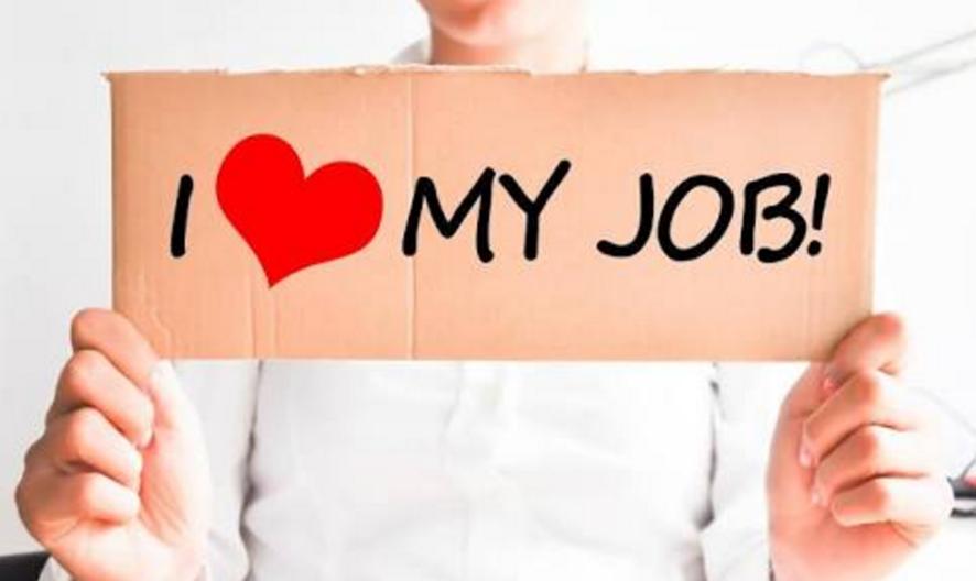 Trabalho X coração – afinal, o sentimento ajuda ou atrapalha a motivação profissional?