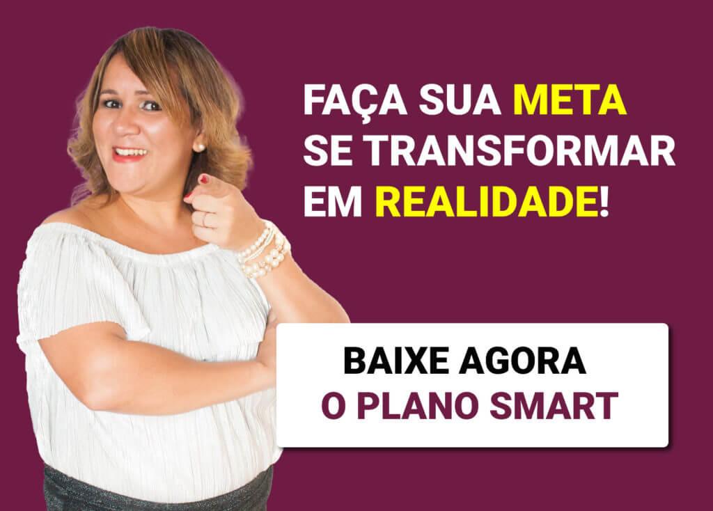 http://bit.ly/smartdiva