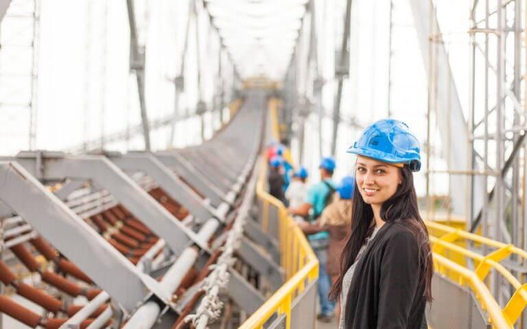 Read more about the article A construção do empreendedorismo
