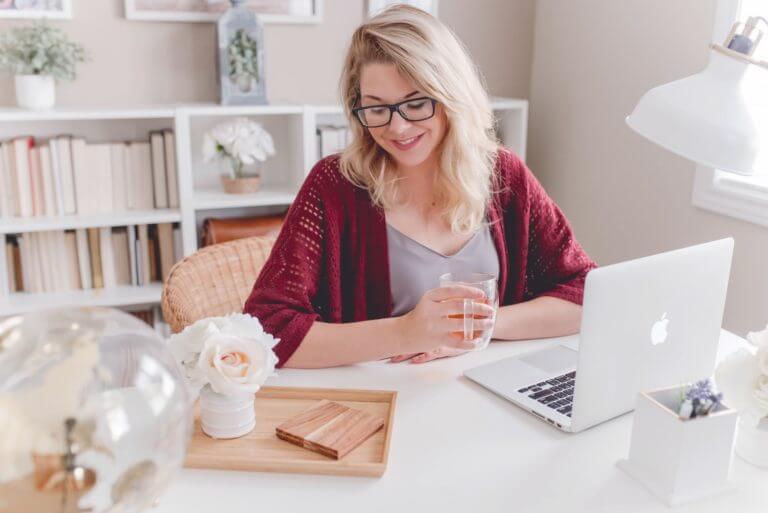 Conheça os principais vilões dos empreendedores home office